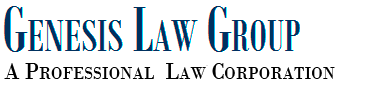 Genesis Law Group
